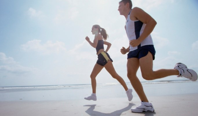 Compared to inactive participants, weekend warriors had a 30% lower all-cause mortality risk
