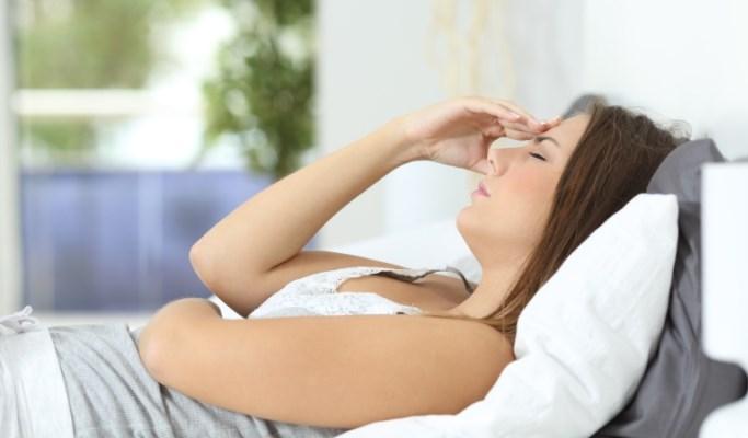 Stroke Risk in Women With Migraine Taking Estrogen Contraceptives