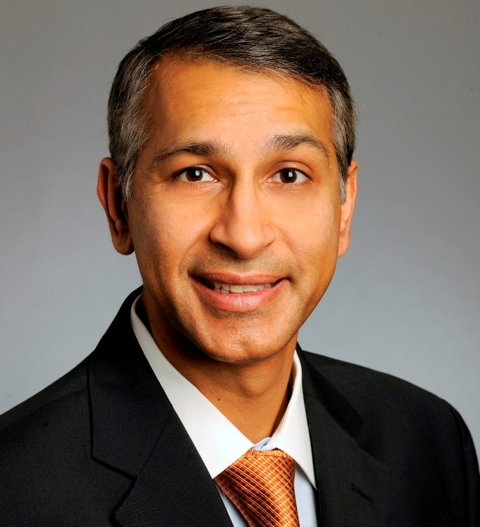 Spotlight on TAVR: Interview with Vinod Thourani, MD, Advisory Board Member