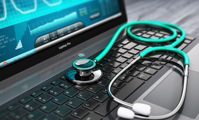 Procurement Requirements Drive Interoperability in Health Care IT