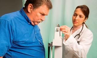 Gestational diabetes diet plan menu australia