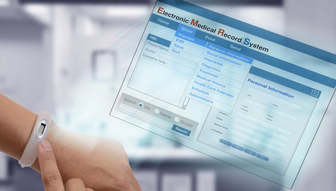 Patient Access to Electronic Health Records: Benefits and Drawbacks