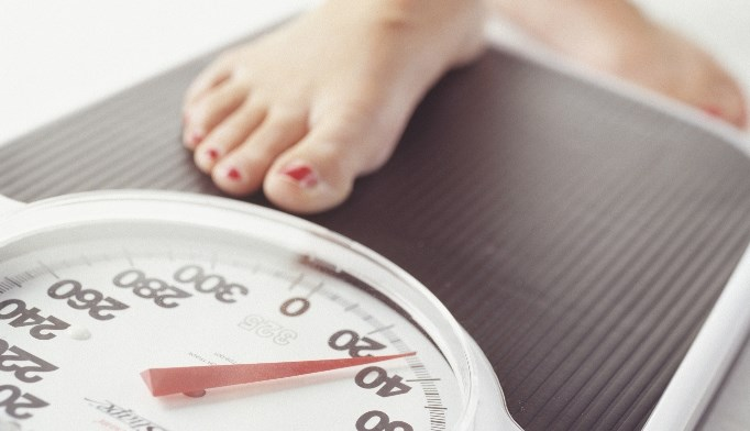 Increased body weight has a negative impact on post-discharge prognosis in acute HF.