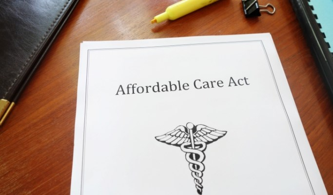 Affordable Care Act Changes in the Wake of Trump Presidency