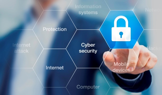 Cyber Insurance Recommended for All Physician Practices
