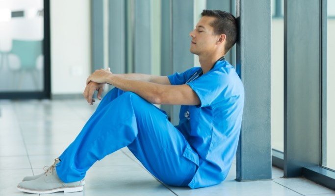 Medical Training Changes Necessary to Improve Students' Well-Being