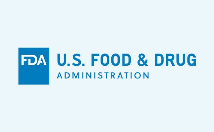 Chronic Angina Therapy Gets Fast Track Designation From FDA