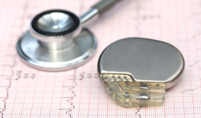 Heart Failure Treatment Outcomes With CRT Vary by PR Interval