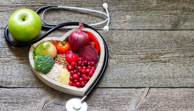 Dissecting the Latest Trends and Controversies in Cardiovascular Nutrition