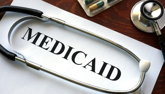 Without Medicaid Expansion, Poor Patients Forgo Medical Care