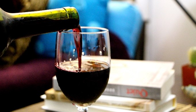 Does Moderate Alcohol Consumption Have a Role in Cardiovascular Disease Prevention?