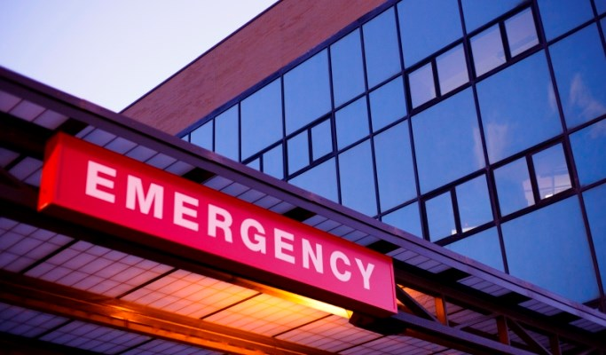 Follow-Up Care After First Emergency Department Visit for Youth With Psychotic Disorders