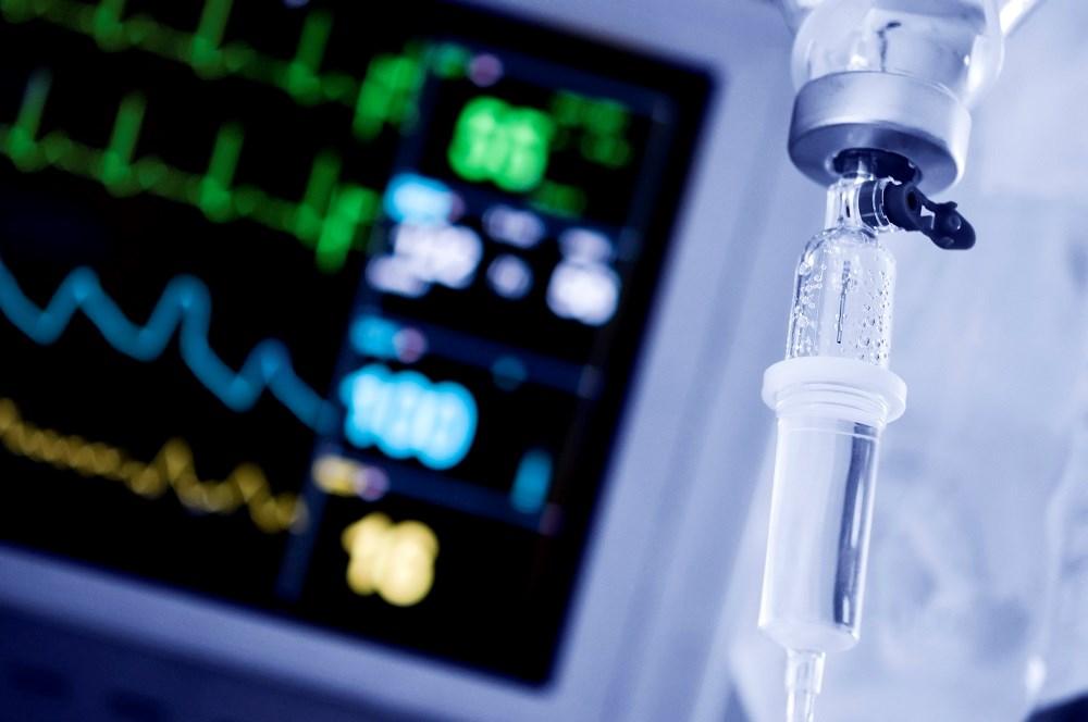 Angiotensin II Improves Blood Pressure With Vasodilatory Shock