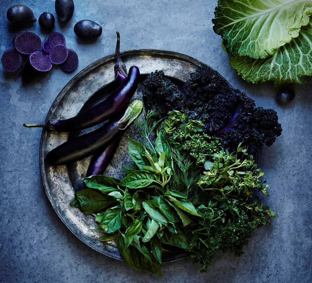 Coronary Heart Disease Risk Higher With Unhealthy Plant Food Diet
