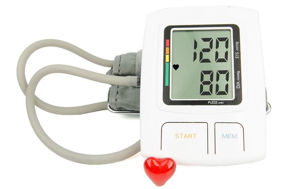 Tips para definicion de hipertensión arterial