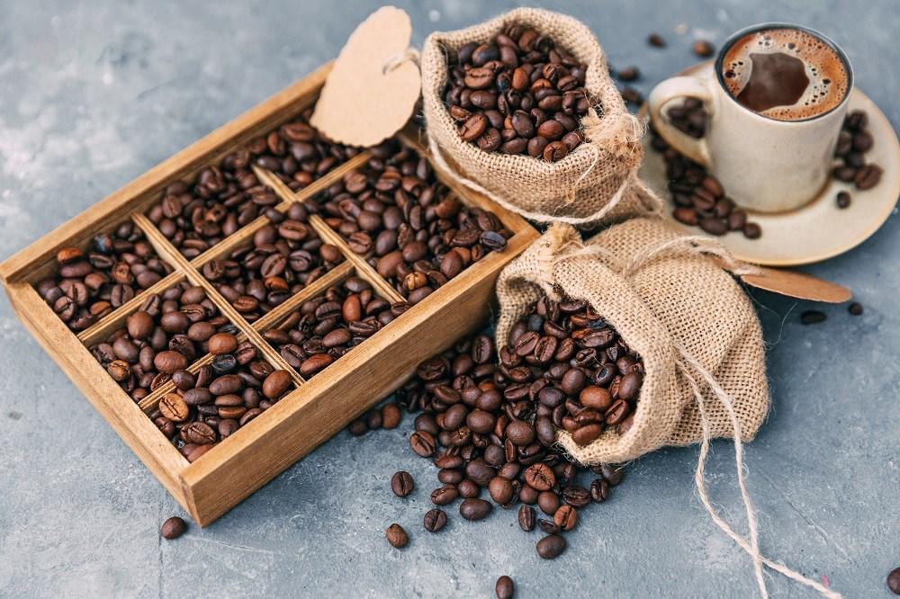 Role of Coffee Consumption in Heart Failure, Stroke Outcomes
