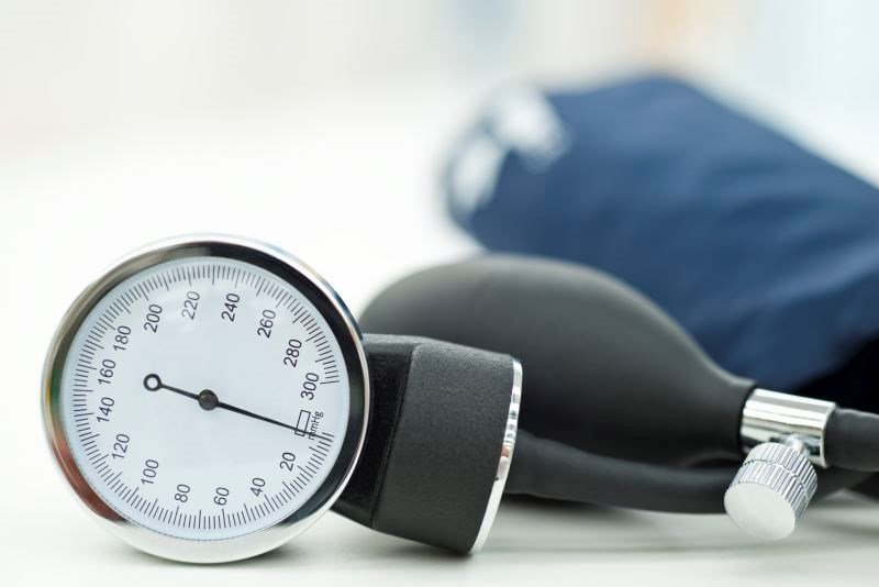 New hypertension guidelines now categorize nearly half the US adult population as hypertensive.
