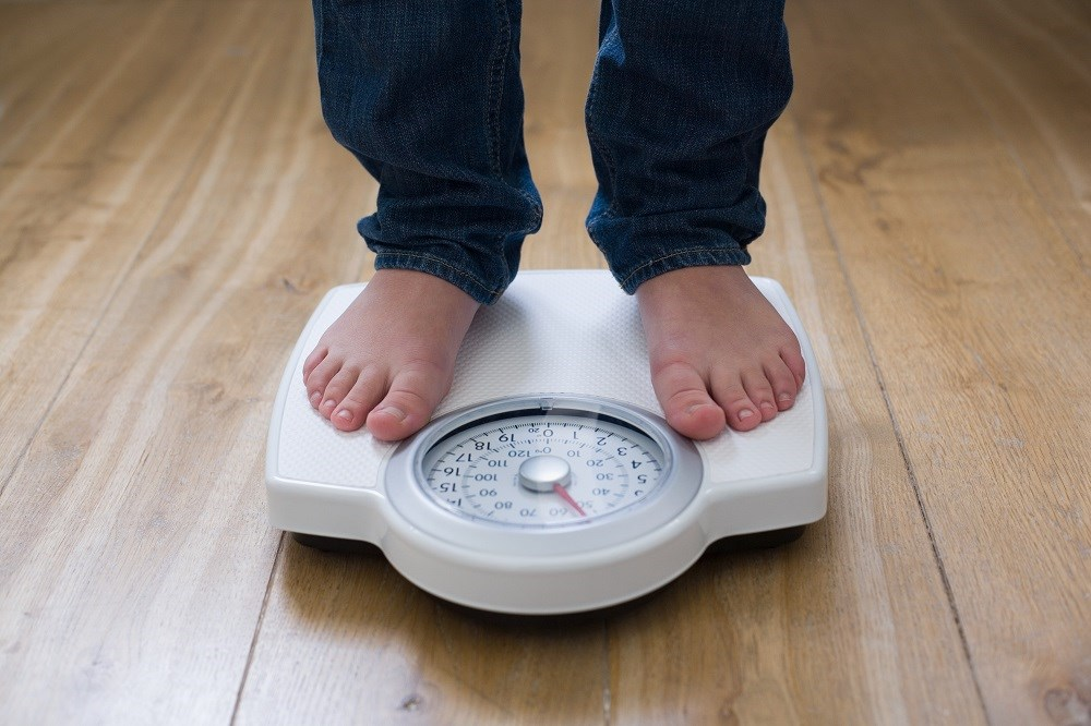 Patients who experienced weight loss experienced a greater number of adverse CV-related outcomes compared with those with insulin-induced weight gain.