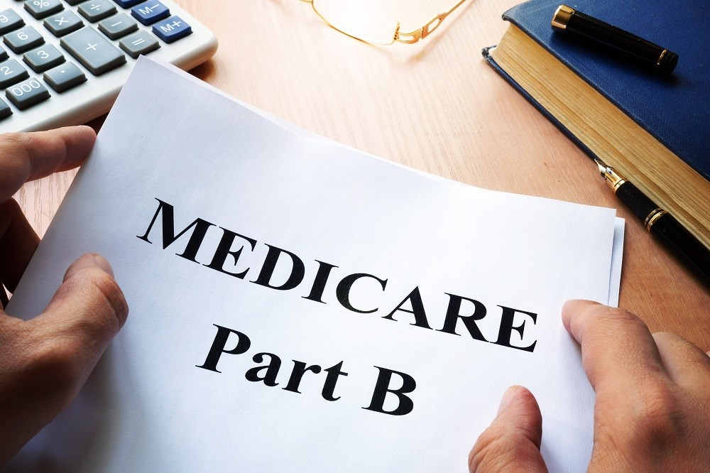 American Medical Societies to Congress: Preserve Part B Therapy Access