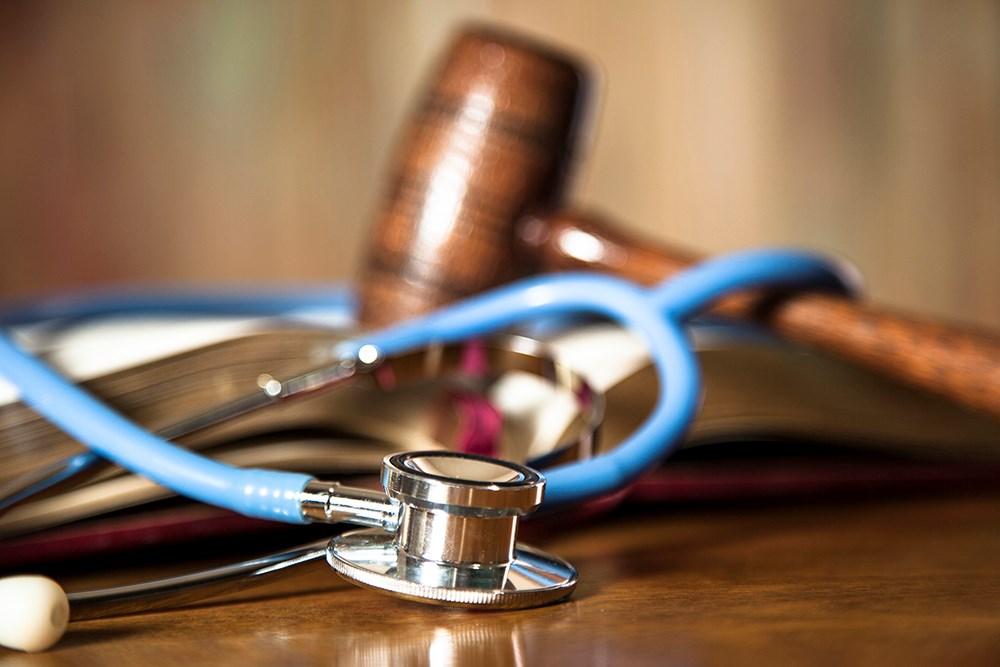 Practicing Defensive Medicine to Avoid Litigation