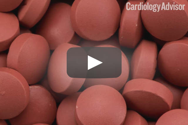 NSAIDs and Cardiovascular Risk in Arthritis