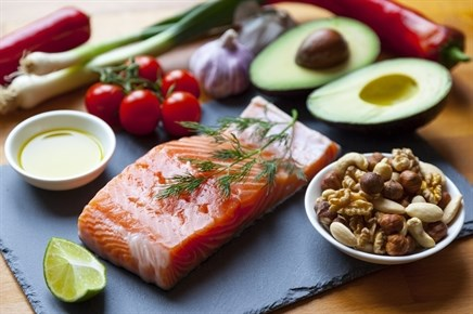 Mediterranean Diet, Physical Activity Effective for Weight Loss, Decreased Cardiovascular Events