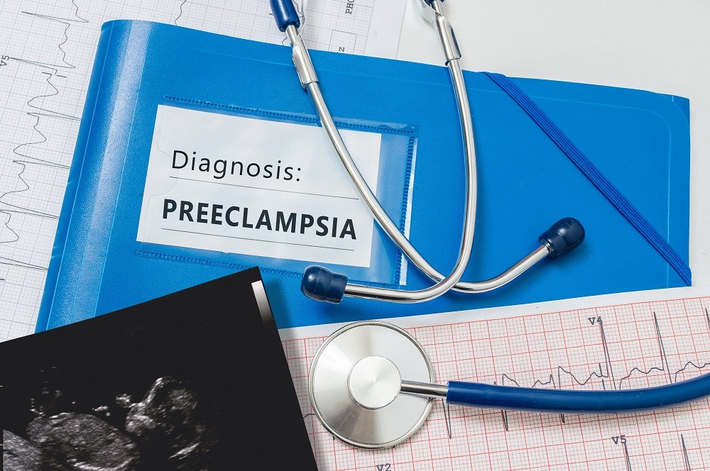 Hypertension Prevalence After Severe Preeclampsia Examined