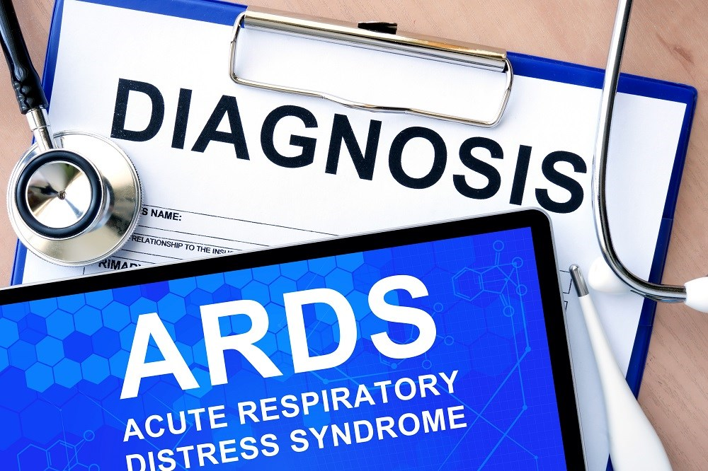 Researchers analyzed the incidence of ARDS after cardiac surgery during flu season and during seasons with few flu cases.
