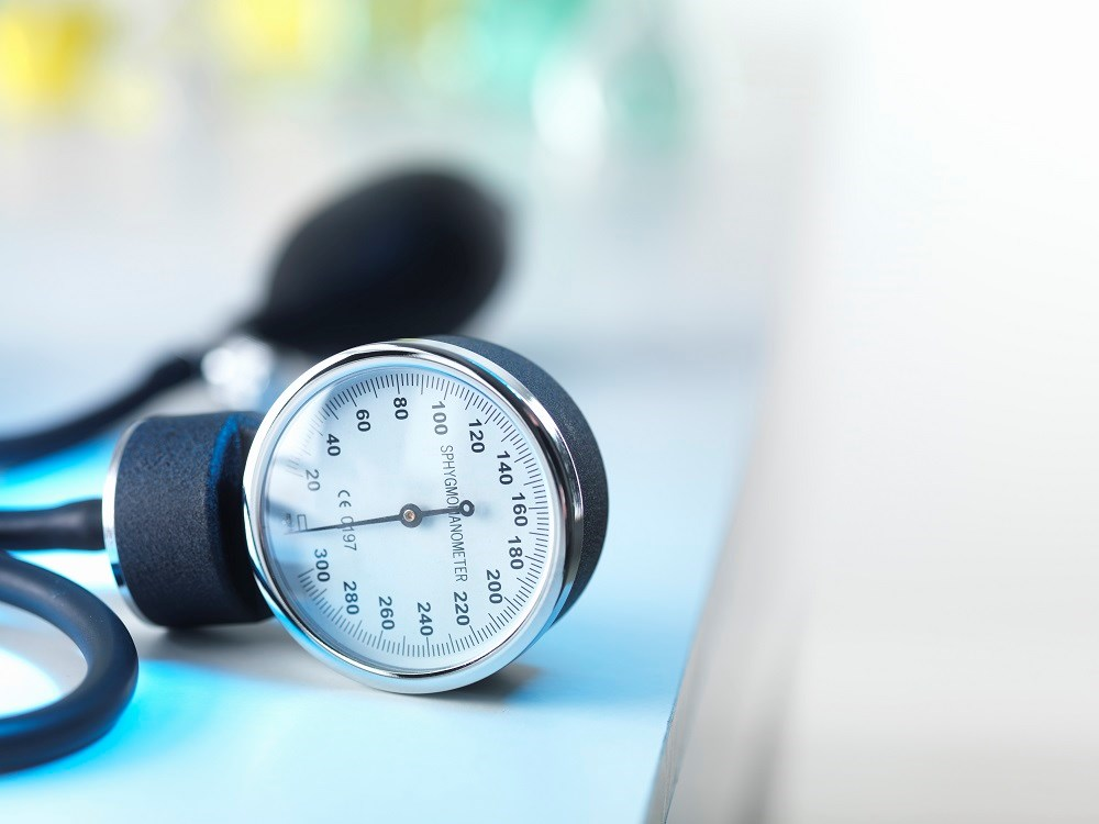 Discord among international, organizational blood pressure guidelines have led to confusion between physicians and patients alike.