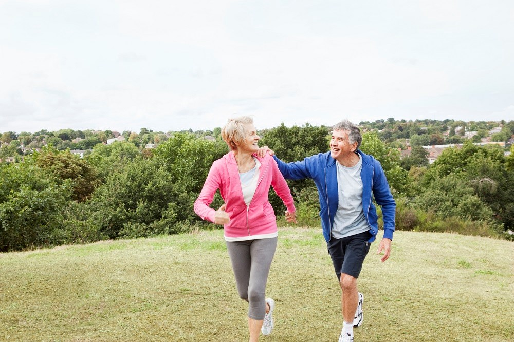 The greatest limitations associated with physical and social activities were reported more often in patients who were women, older, had worse NYHA class, and presented with higher NT-proBNP.