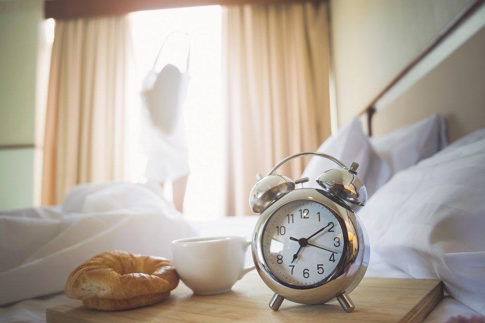 Evening Preference Linked to Higher BMI in Type 2 Diabetes