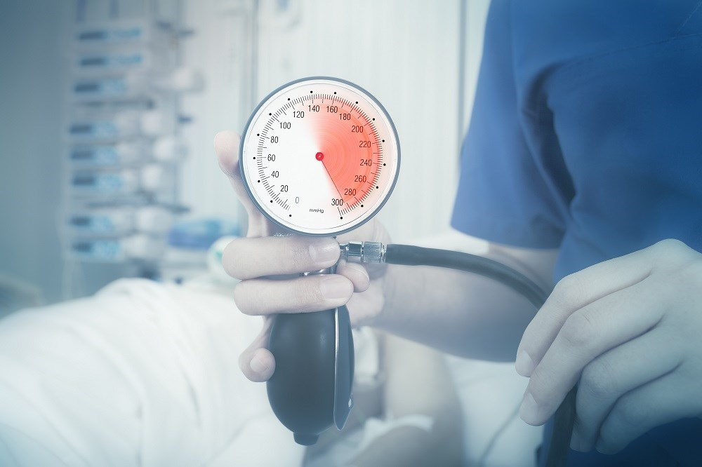 High BP Guideline Changes: Benefits and Harms