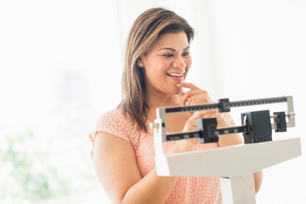 Metabolically Healthy Obesity Not Without Risk for CVD