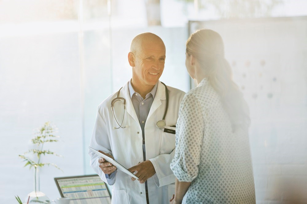AHA: Annual OB/GYN Appointment Can Benefit Women's Heart Health