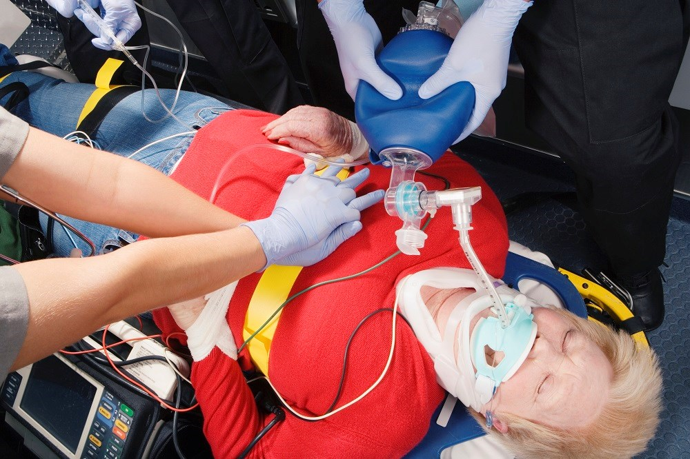 International Liaison Committee on Resuscitation Identifies CPR Knowledge Gaps