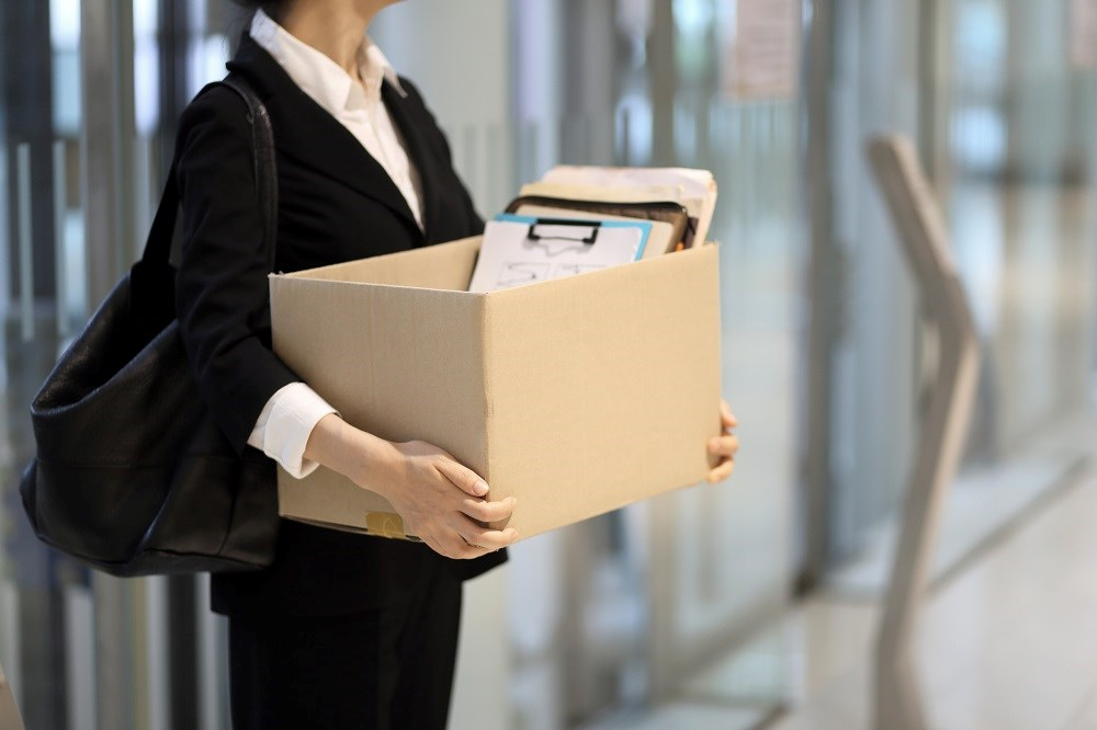 Adverse Change in Employment Post-MI Tied to Worse Outcomes