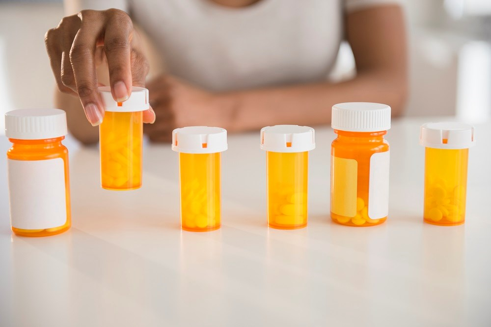 Polypharmacy Therapy for Schizophrenia Increases Risk for Type 2 Diabetes