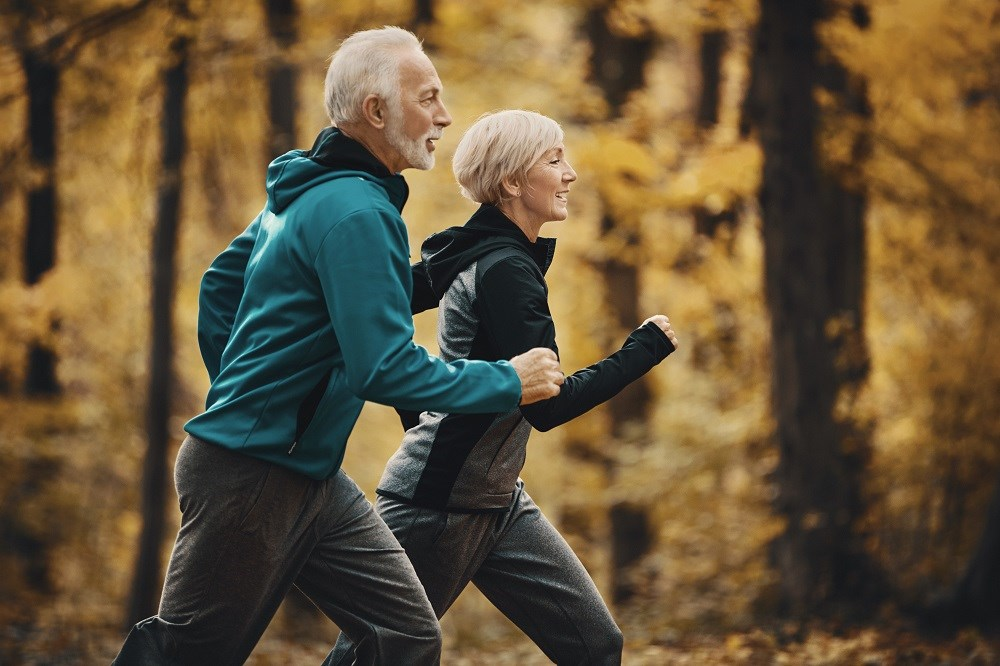 Personalized Goals, Cash Motivated Exercise in Ischemic Heart Disease