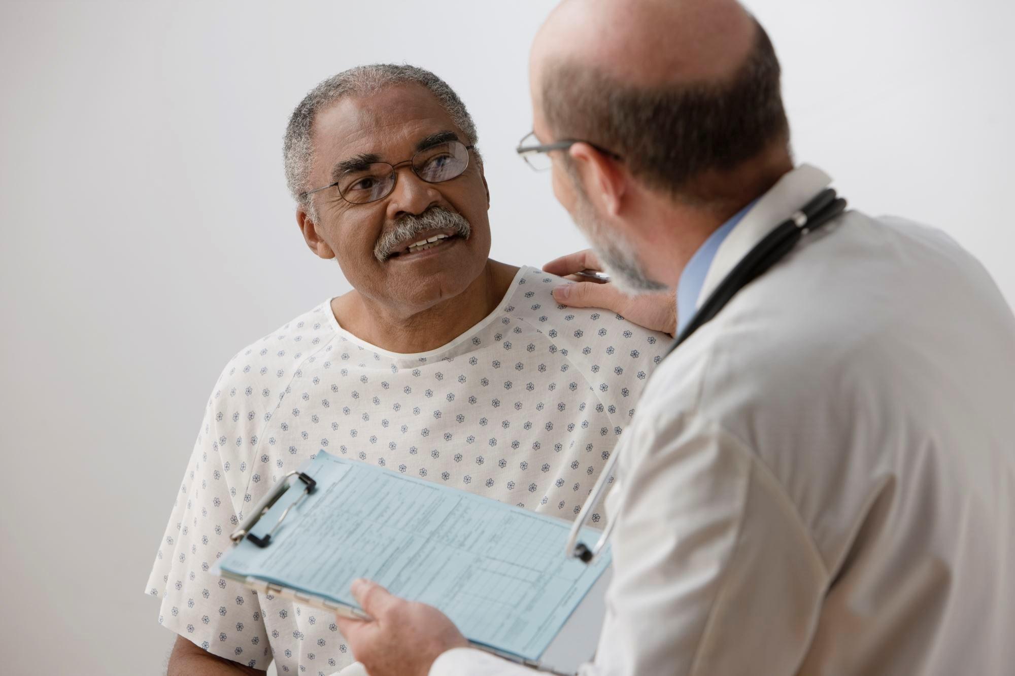 Sociodemographic Factors Affect Cardiovascular Health Behaviors