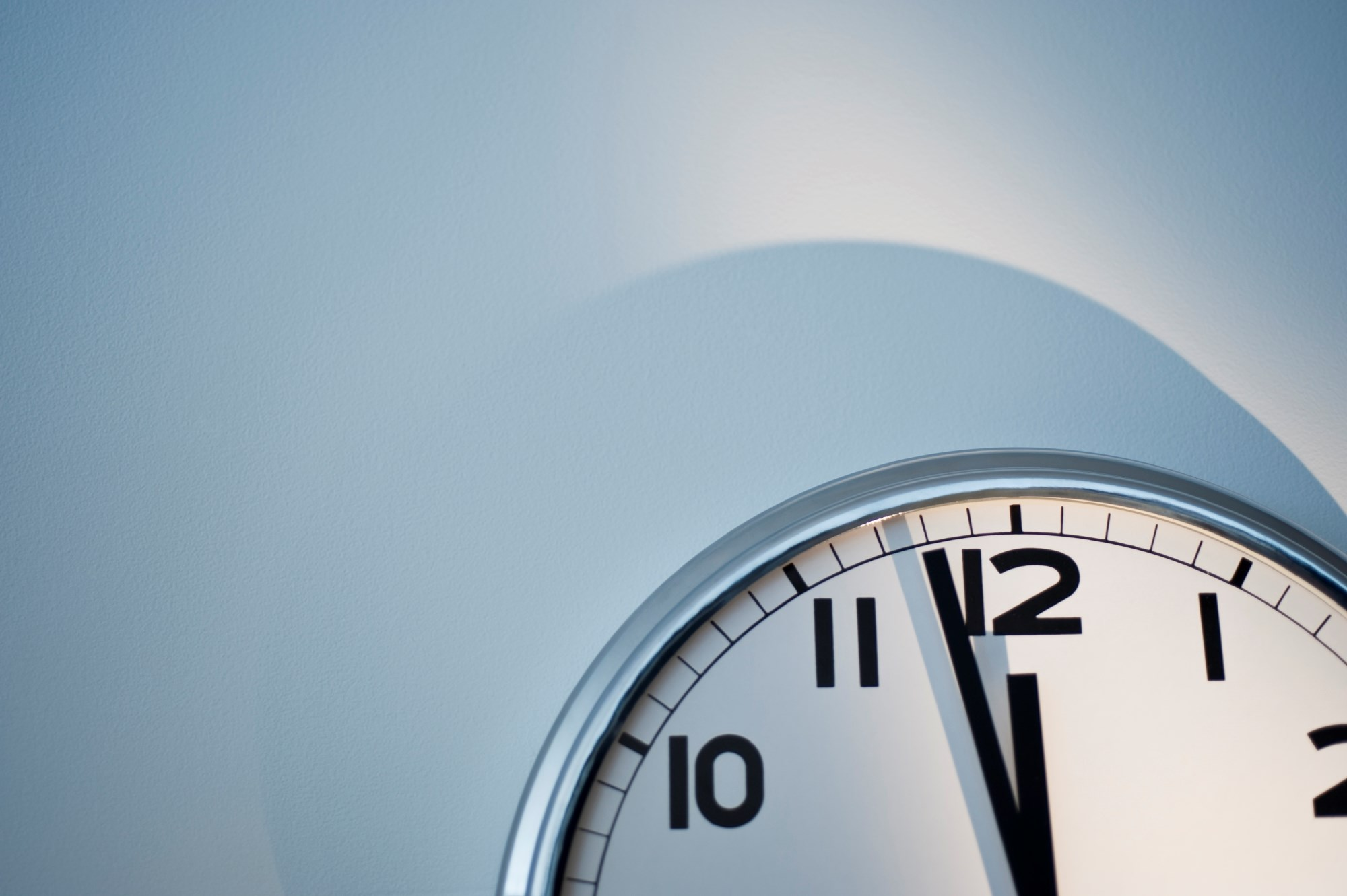 Acute MI Diagnosis: 0/1 Hour Superior to 0/3 Hour Algorithm