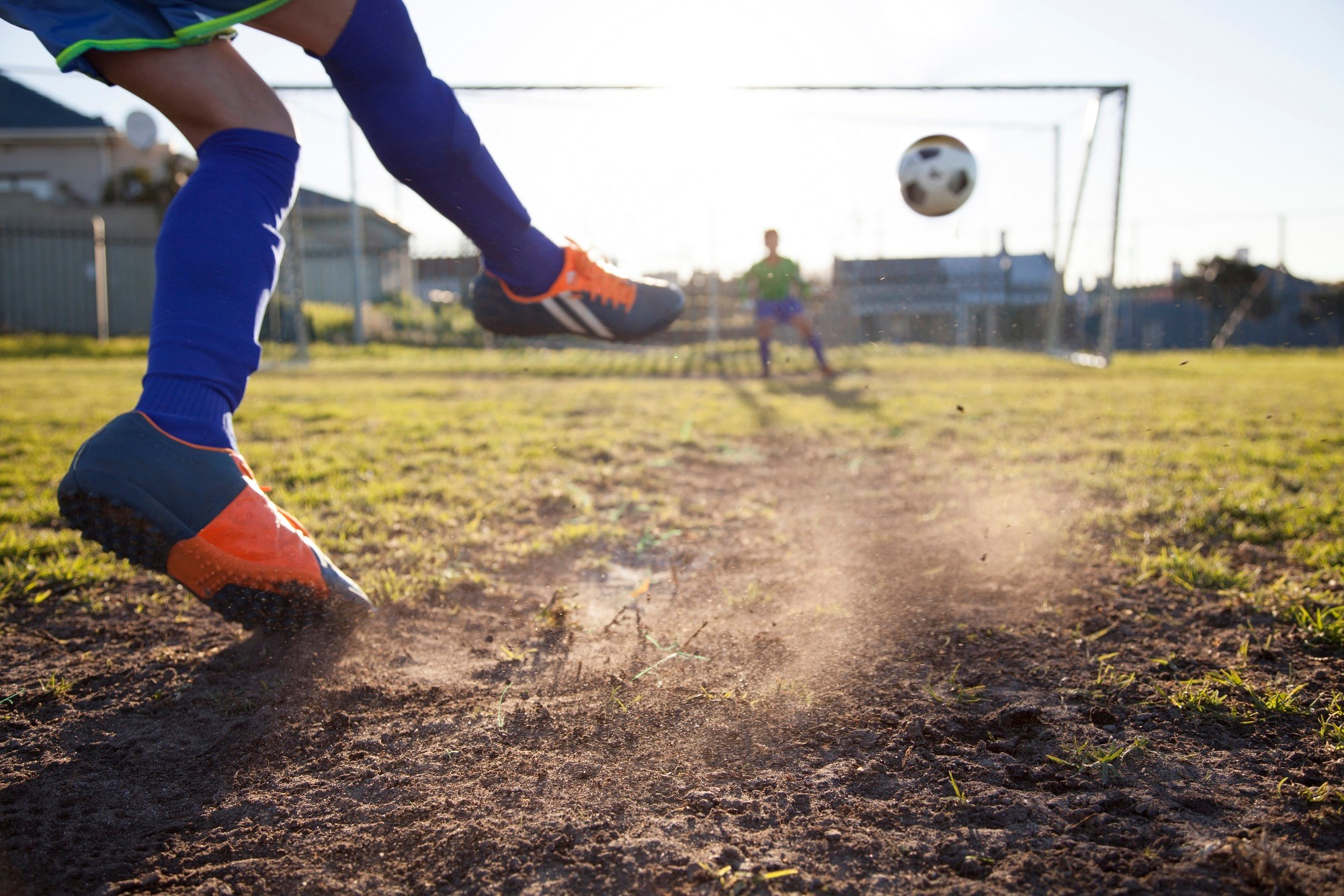 SCD Causes in Teen Athletes Often Not Identified During Screening