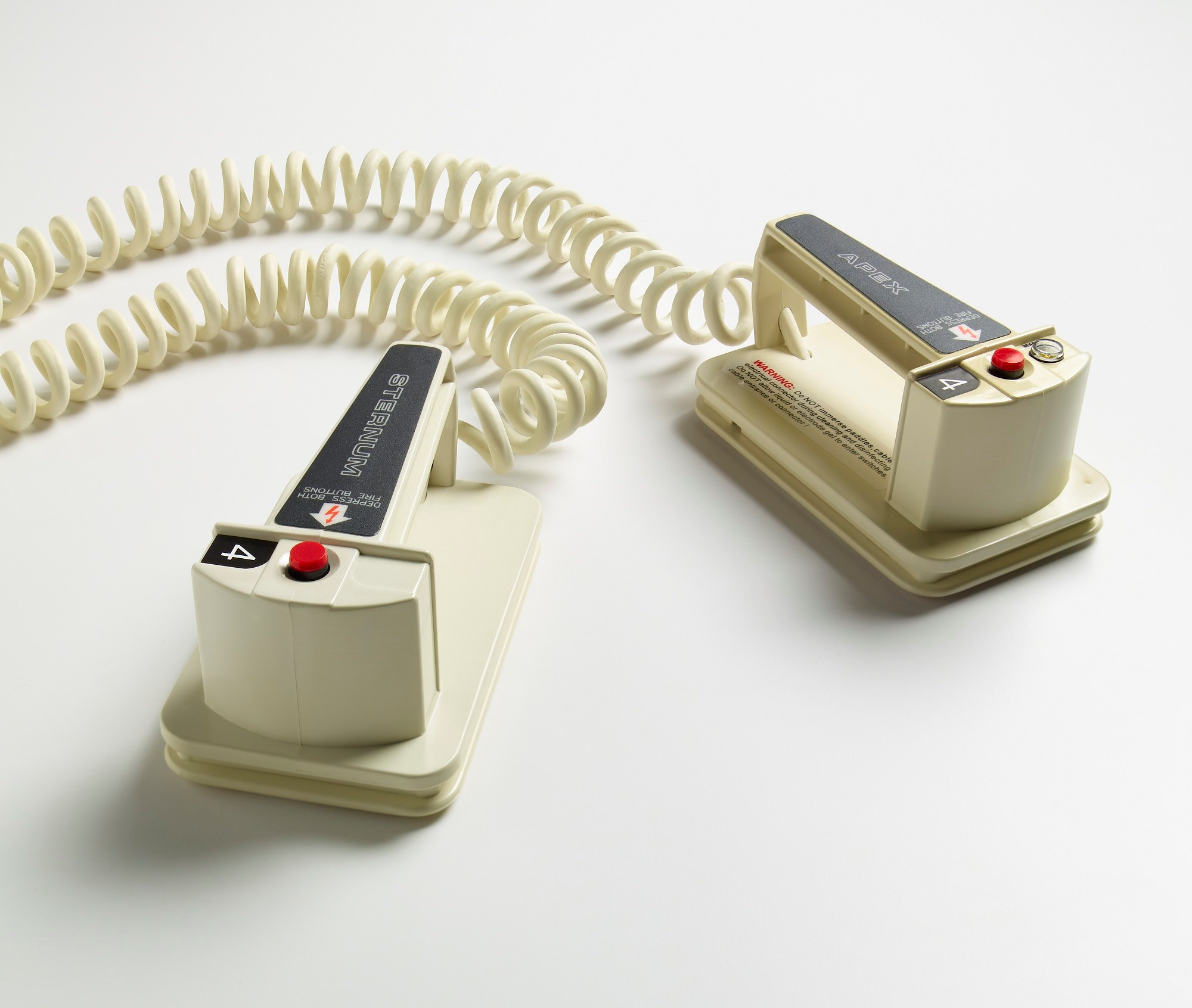 Time to Defibrillation Not Linked to Survival in Pediatric In-Hospital Cardiac Arrest