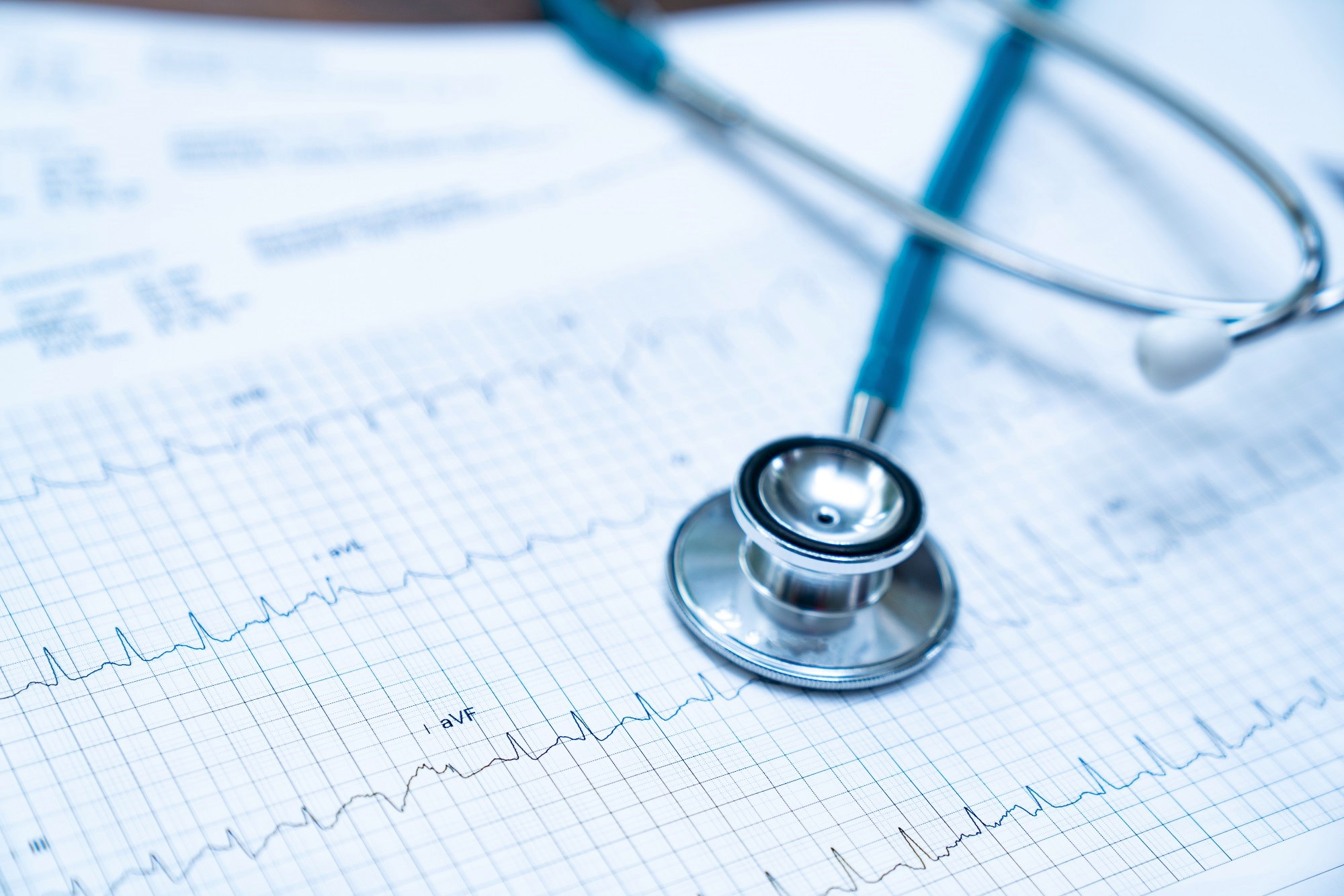 Wearable Cardioverter-Defibrillator May Not Decrease Risk for Post-MI Arrhythmic Death