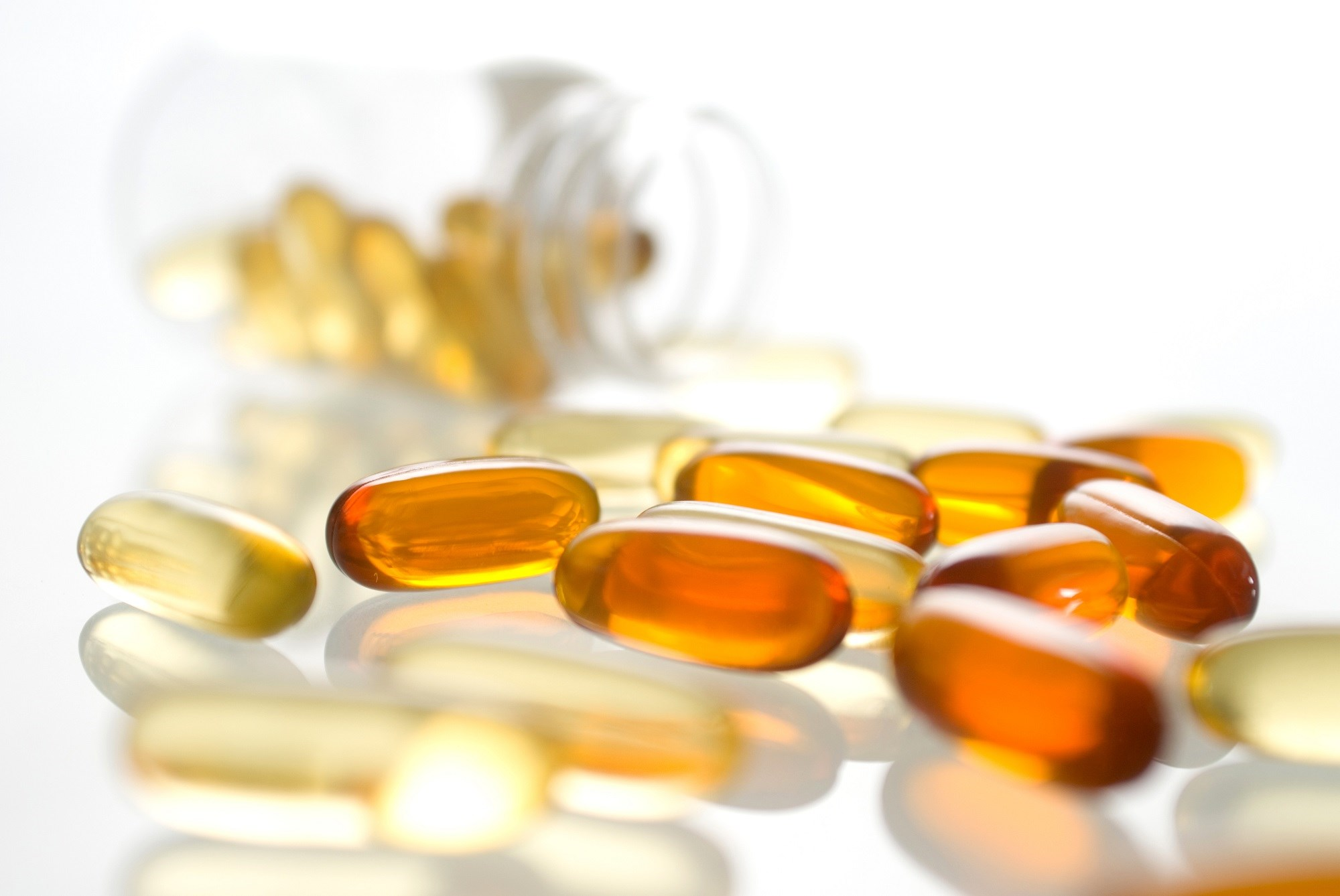 Coenzyme Q10 Supplementation May Reduce Statin-Induced Myopathy