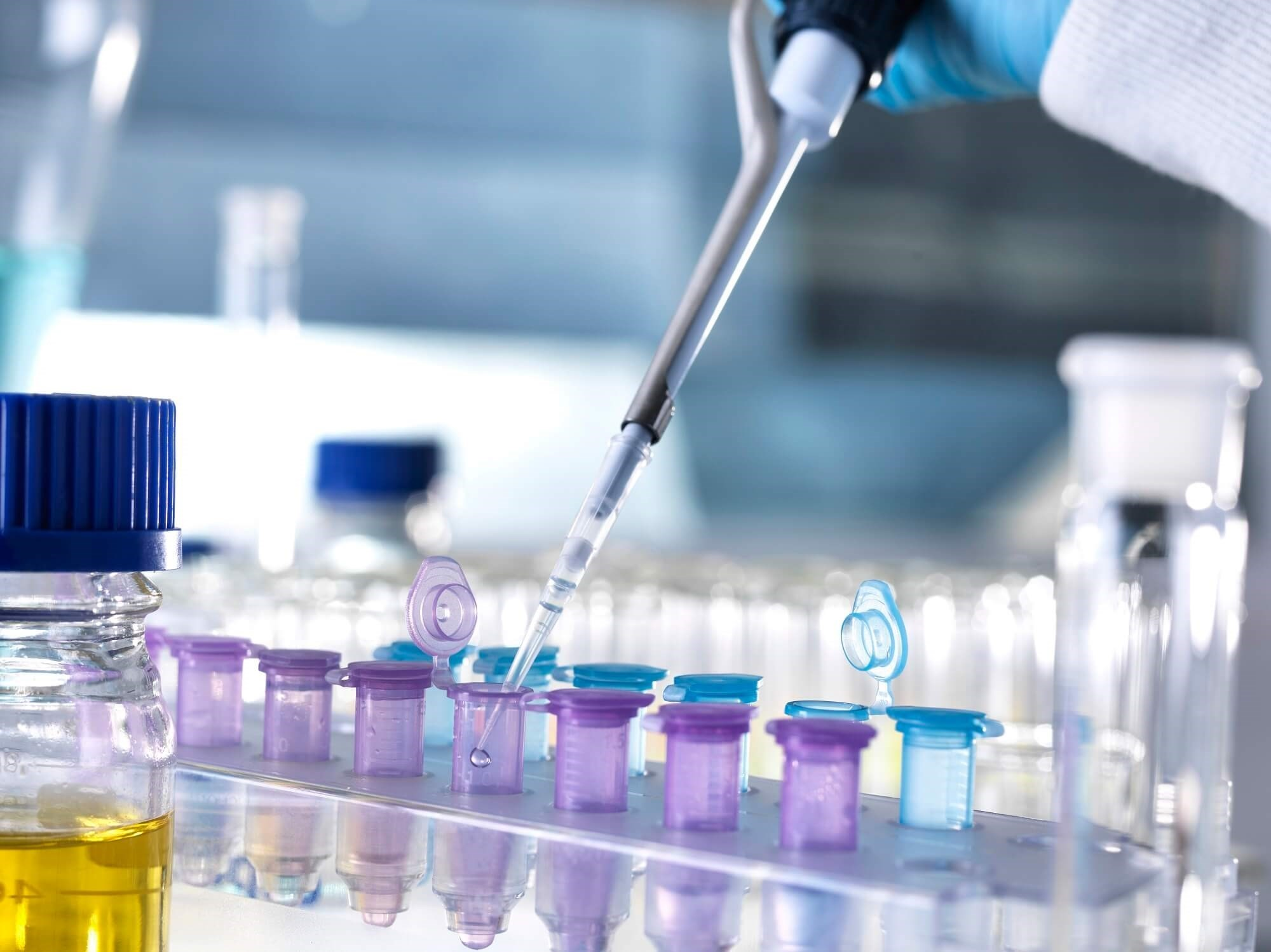 Cardiac Stem Cell Trial Halted by NHLBI Due to Concerns About Fabricated Data