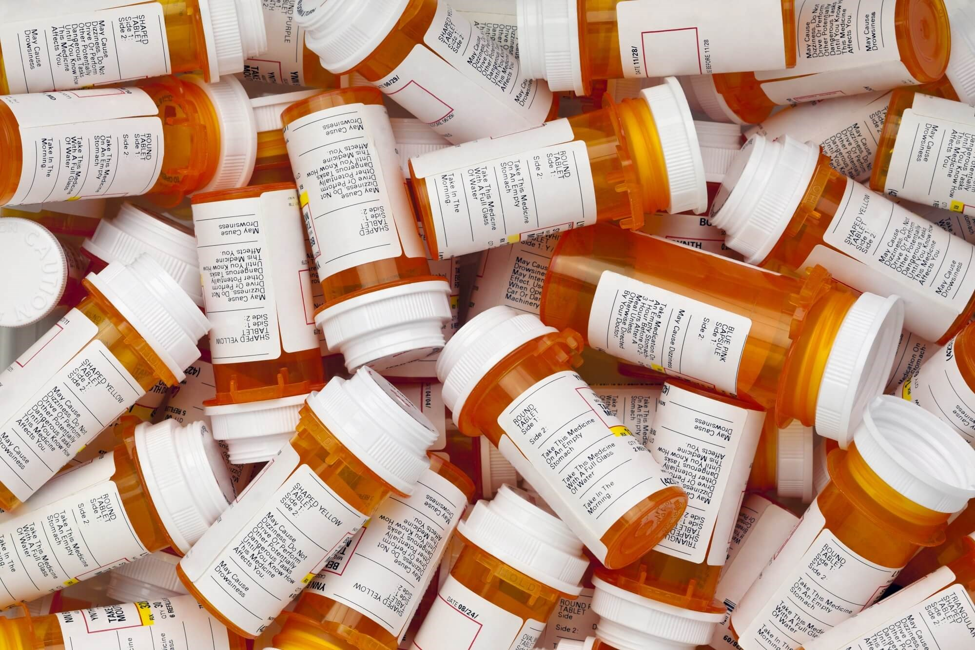 DOAC Safety, Efficacy Similar to Warfarin for Nonvalvular Atrial Fibrillation