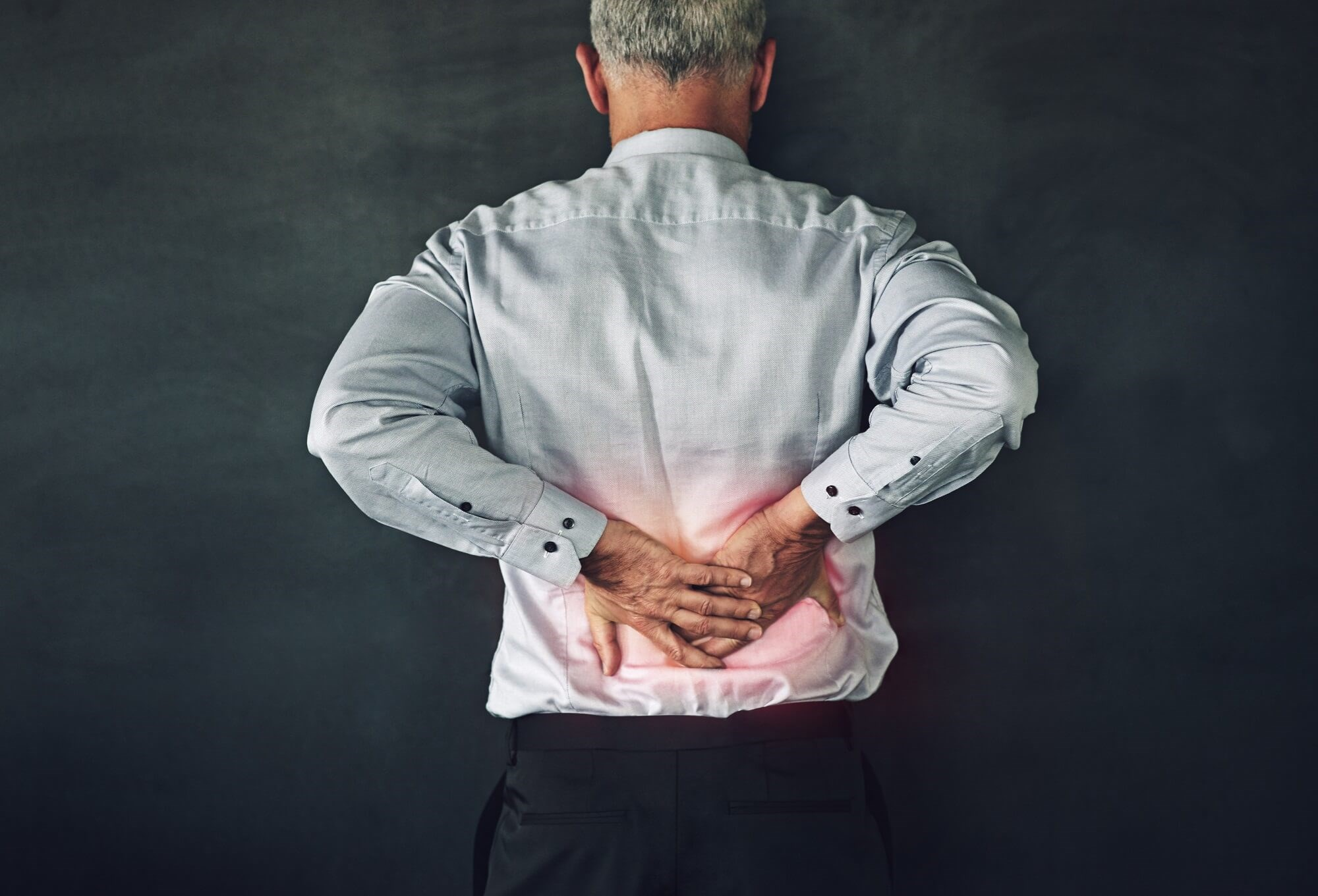 Statin-Induced Musculoskeletal AEs and Timing of Concurrent Therapy Examined