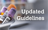 AHA/ACC Release Updated Guidelines for Cholesterol Management