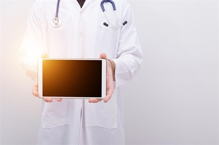 Navigating Social Media Issues in Medical Practice: An Expert Interview