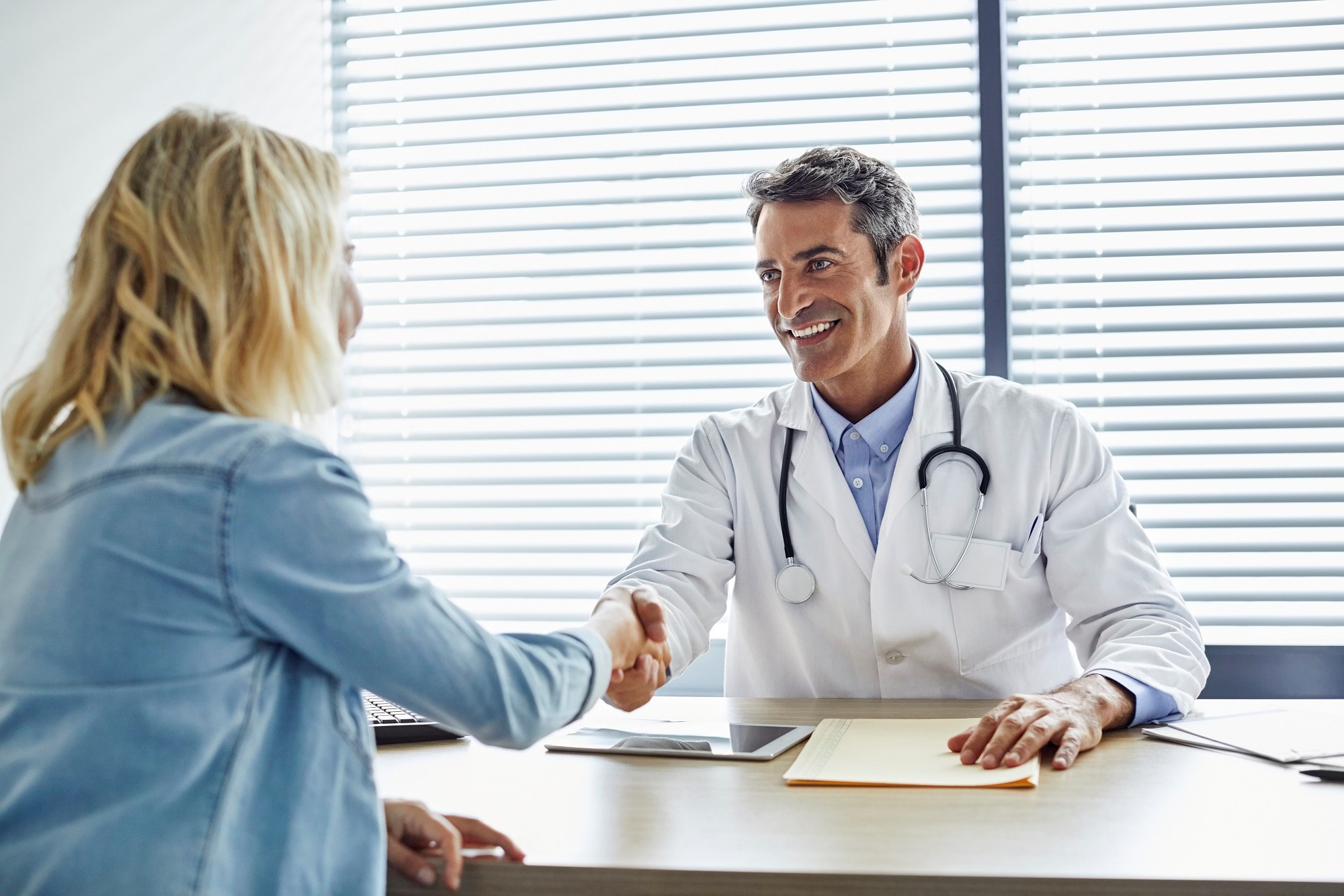 Physician-Patient Relationships: The Benefits of Long-Term Medical Practice